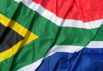 random-wallpapers-south-africa-flag-wallpaper-32689