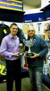 With two of the SICM Sevens trophies