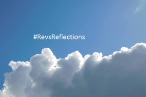 RevsReflections